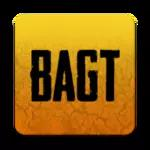 BAGT (Battlegrounds Advanced Graphics Tool)
