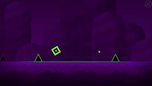 Geometry Dash World Screenshots 2